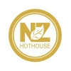 NzHothouse