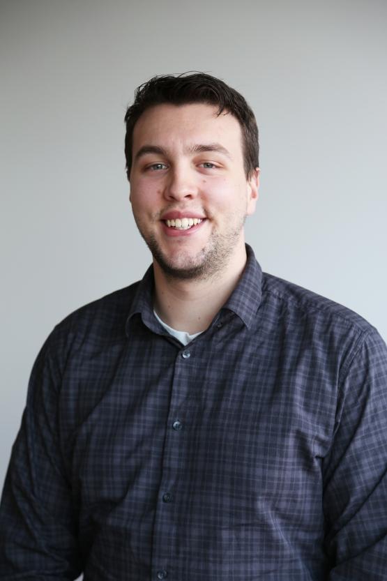 Ryan Lipinski