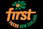 Firstfresh