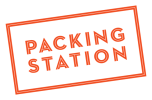 Packing Station
